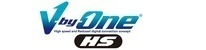 V-by-One®HS